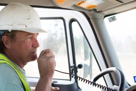 Motorola_Two_Way_Radios_Alberta_Construction